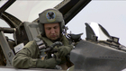 Fresno-based fighter pilot killed in Ukraine
