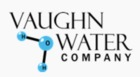 Vaughn Water Company issues notice