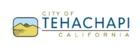 City of Tehachapi Launches New-Look Website
