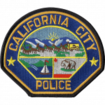 Cal City Police Department warns of scam calls