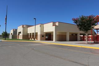 McFarland Middle School to change to junior high