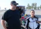Moto-Weekend comes to Kern County