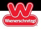 Weinerschnitzel to honor veterans with offer