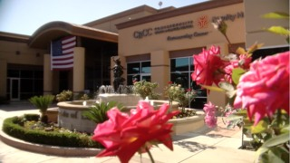Revolutionary cancer care beginning in Kern