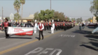 WATCH LIVE: 2018 Bakersfield Veterans Day Parade