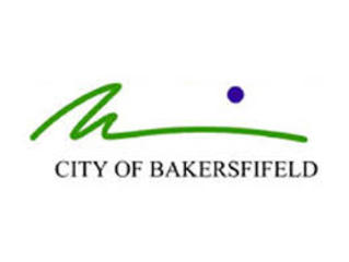 City of Bakersfield cyber-security breach