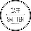 Cafe Smitten set to break ground on new location