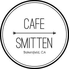 Cafe Smitten set to break ground on new location
