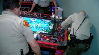 KCSO working to bust illegal gaming casinos