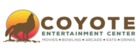 Entertainment center opening in Lemoore