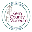 Kern County Museum hosting Project Play