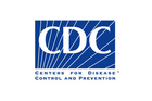 CDC investigating raw turkey salmonella outbreak
