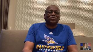 'Runners Recap with Rod Barnes: EP 6