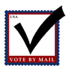 Deadline extended for 'Unsigned Ballot Envelope'