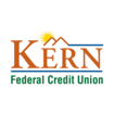 Kern Federal Credit Union to become Strata CU