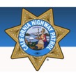 CHP on patrol this Thanksgiving weekend