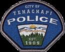Tehachapi Police: Holiday travel safety tips