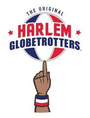 Harlem Globetrotters bring tour to Bakersfield